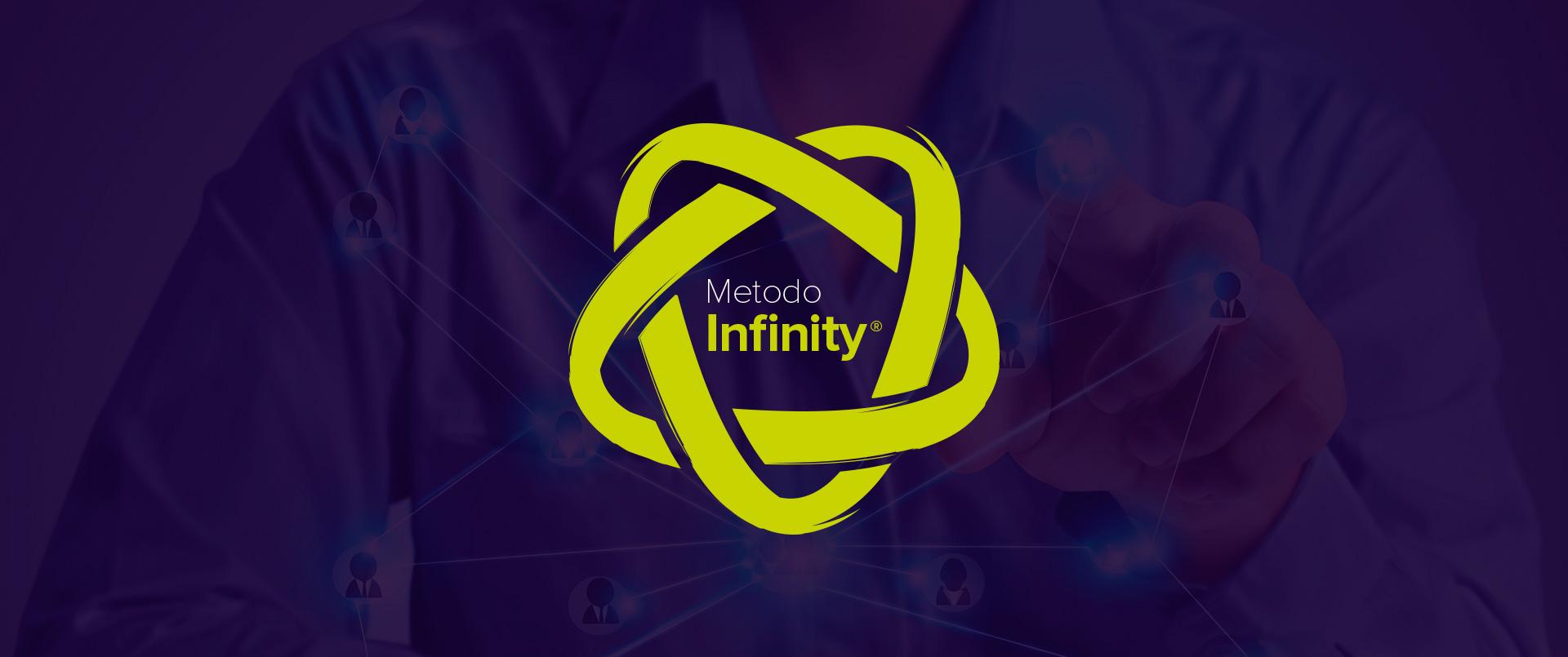 Home_infinity