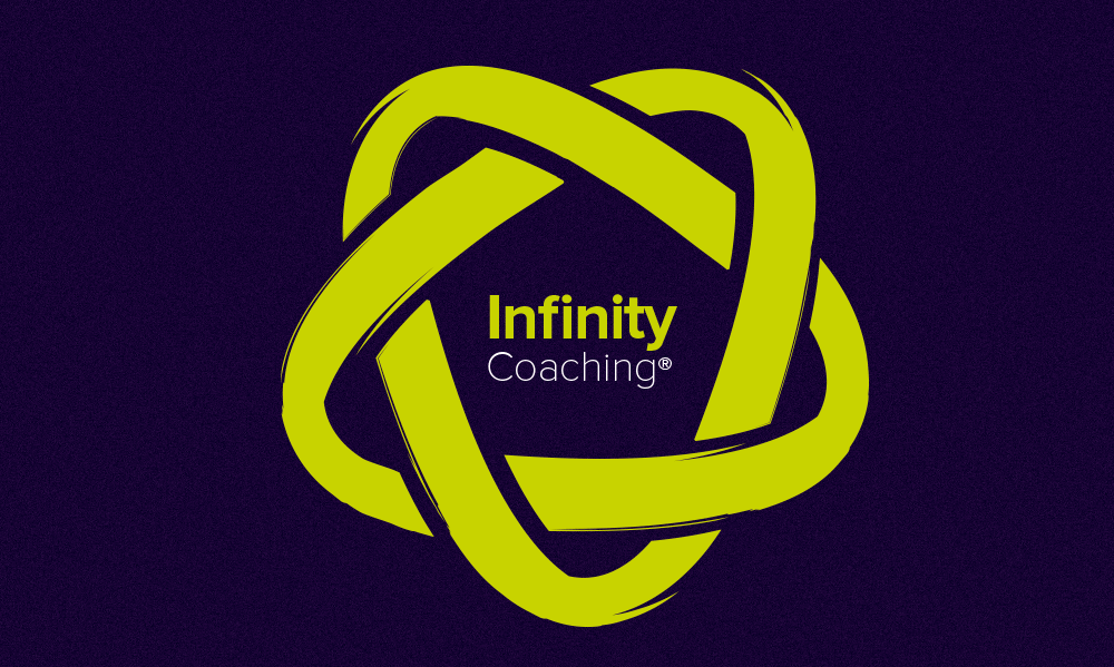 L'Infinity Coaching