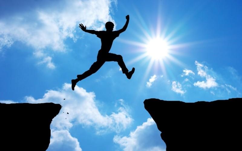 5 Convinzioni Potenzianti per raggiungere il Successo