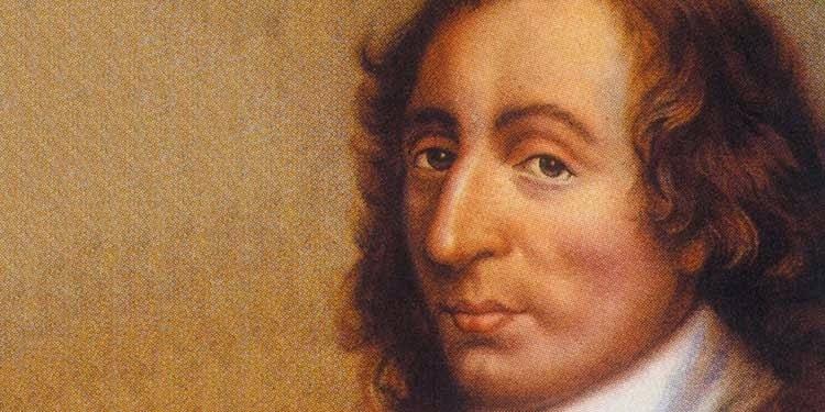 L'Infinito secondo Blaise Pascal