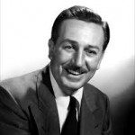 Walt Disney – I Miei Coach di Riferimento 2/3