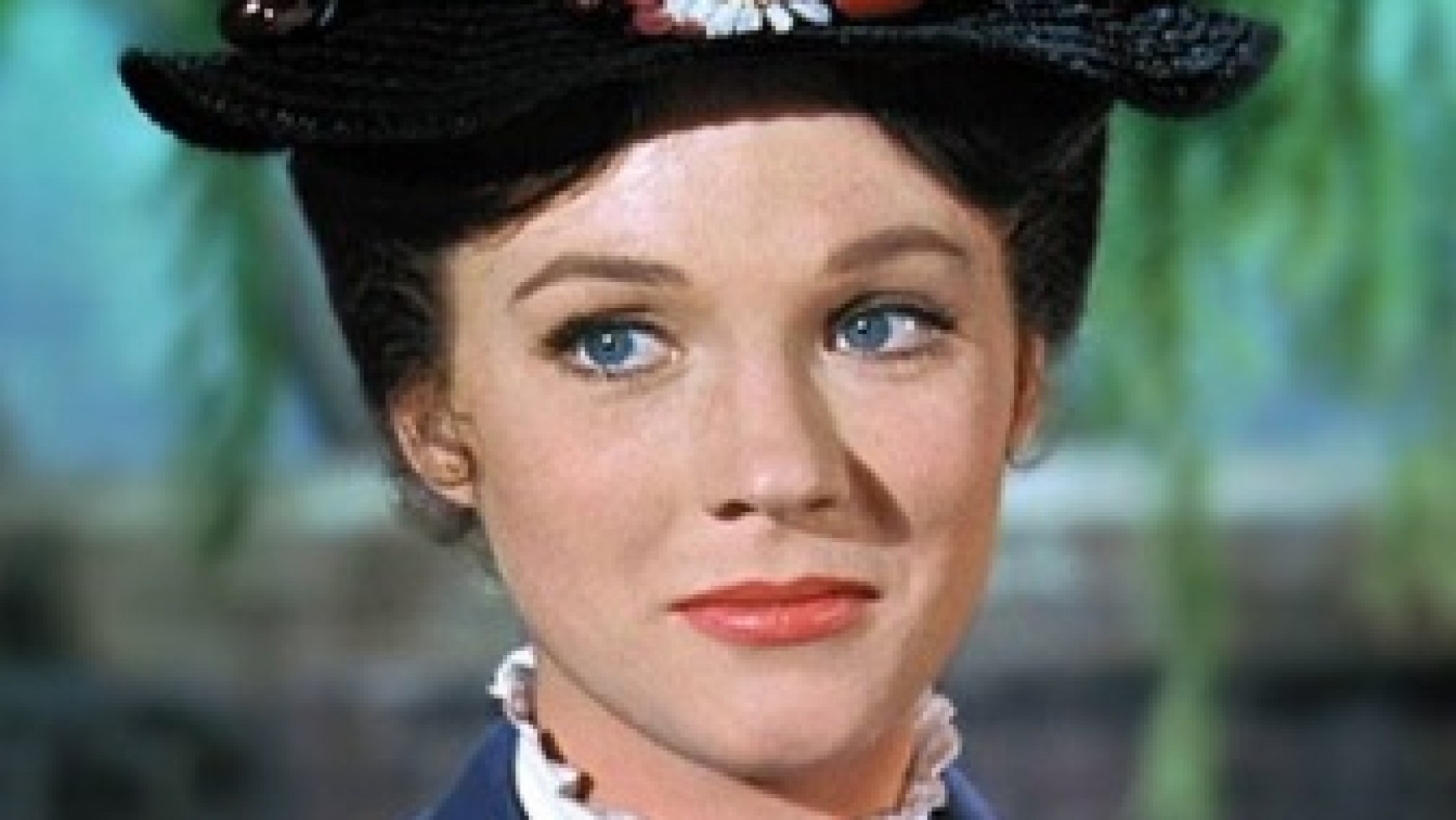 Mary Poppins: Un'Eccellente Life Coach