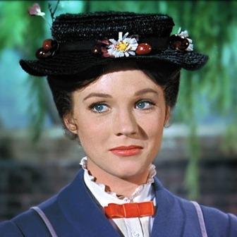 Mary Poppins: Un'Eccellente Life Coach