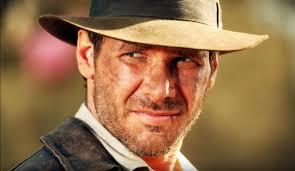 Indiana Jones: un personaggio su cui riflettere