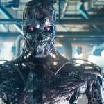 Quale ETICA al tempo della Guerra dell'Intelligenza Artificiale?