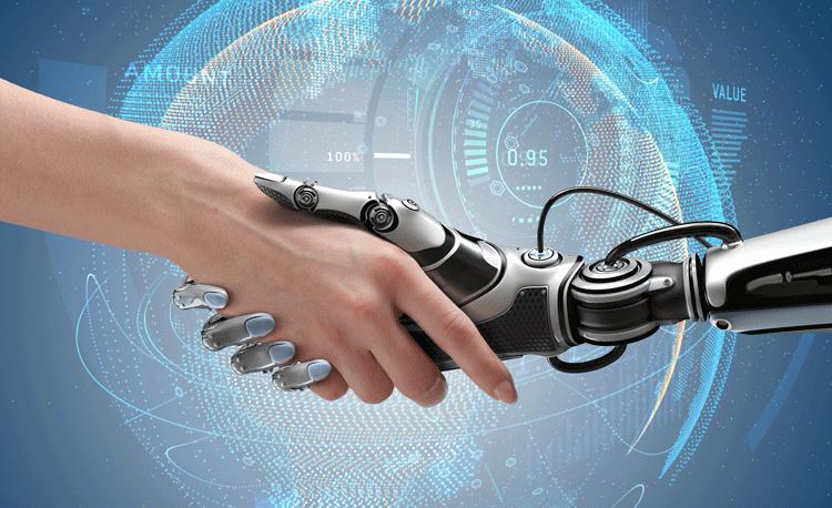 Industry e Human 4.0