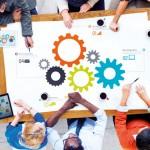 La Leadership nell'Industry 4.0