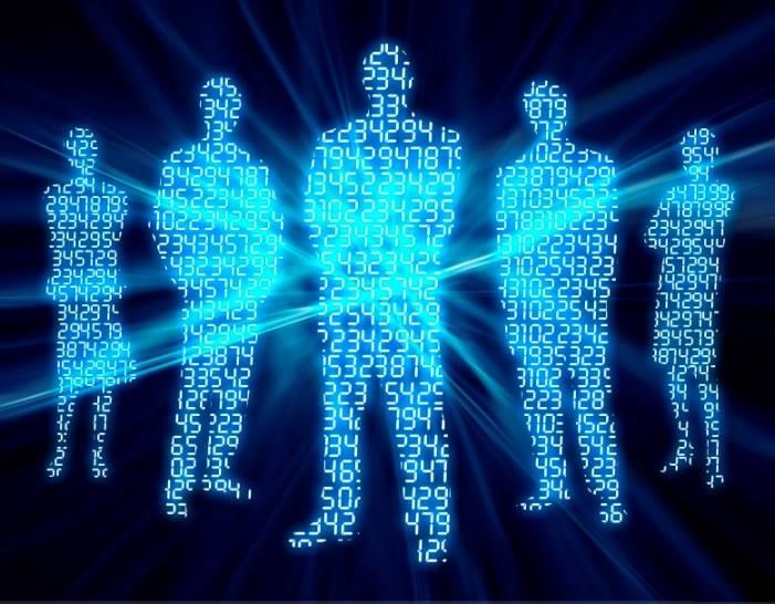 I diversi tipi di Leader nell'Industria 4.0